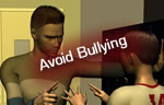 Avoid Bulling Article