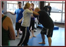 KJJ Free Realistic Self-Defense Photos Image 5 Thumb