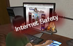 Internet Safety Sm Image