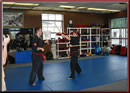 Samantha A Demers Black Belt Certification Image 12