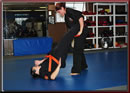 Samantha A Demers Black Belt Certification Image 6