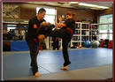 Samantha A Demers Black Belt Certification Image 9
